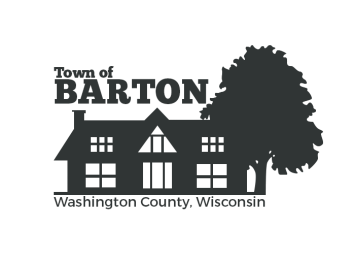 Town of barton